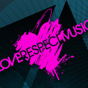 Love Respect Music - Charity Event (Part 1)